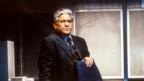 Om Puri in Code 46
