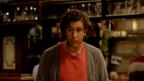 Chris O'Dowd in Frequently Asked Questions About Time Travel