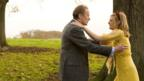 Bill Nighy and Romola Garai in Glorious 39