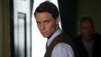 Eddie Redmayne in Glorious 39