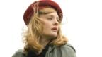 Romola Garai in Glorious 39