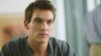 Jonathan Rhys Meyers in Match Point