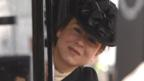Rene Zellweger in Miss Potter