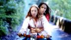 Natalie Press and Emily Blunt in My Summer Of Love