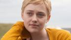 Dakota Fanning in Now is Good