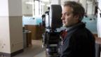 Sam Mendes directs Revolutionary Road