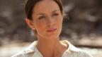 Emily Blunt in Salmon Fishing In The Yemen