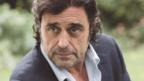 Ian McShane in Scoop