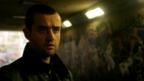 Daniel Mays in Shifty