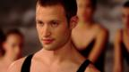 Richard Winsor in StreetDance 3D