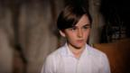 Isaac Hempstead Wright in The Awakening