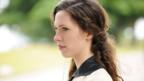 Rebecca Hall as Florence Cathcart in The Awakening