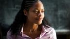 Naomie Harris in The First Grader