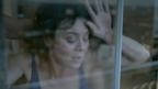 Helen McCrory in Flying Blind