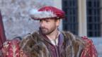 Eric Bana in The Other Boleyn Girl