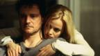 Colin Firth and Mena Suvari in Trauma