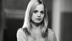 Mena Suvari in Trauma