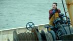 Martin Compston in True North