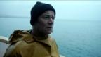Peter Mullan in True North