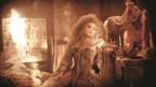 Helena Bonham Carter in Great Expectations