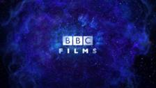 ICON/AI Films to finance and co-produce A Slight Trick of the Mind with BBC Films