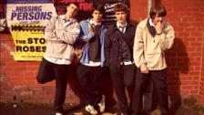 Spike Island