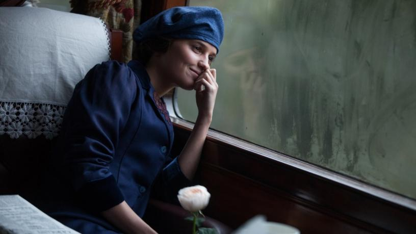 Testament of Youth image