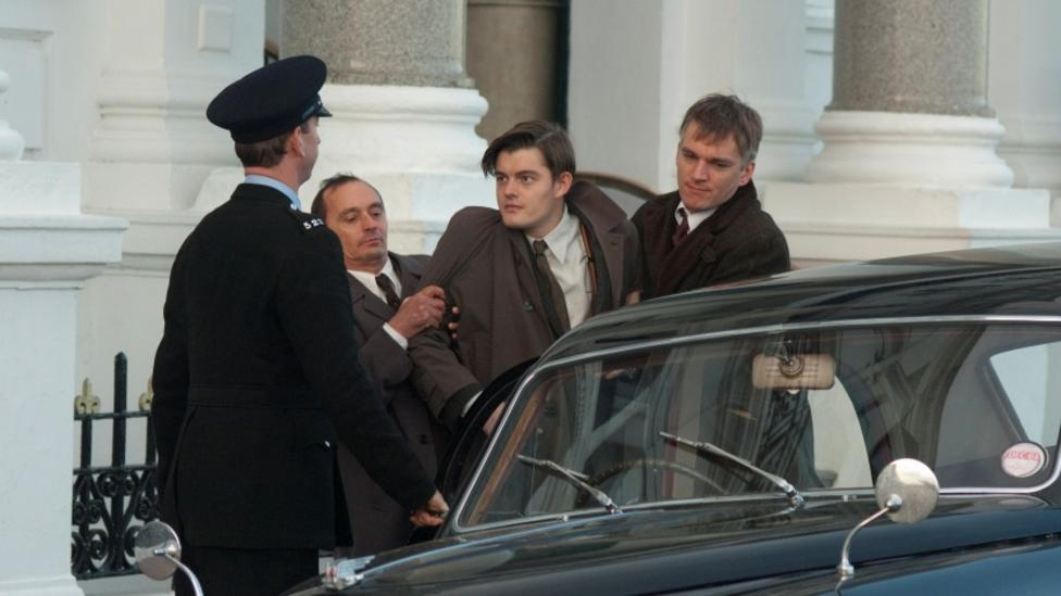 /film/832x468/brighton_rock_sam_riley_1.jpg