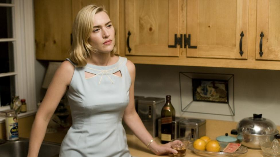 revolutionary_road_kate_winslet_2.jpg