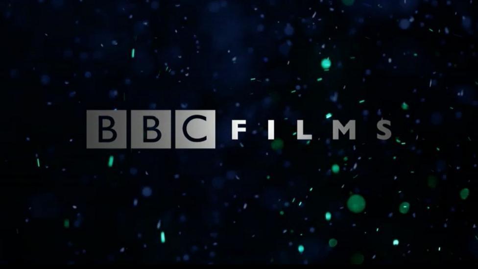 bbc movies