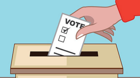 compulsory voting In all democracies around the world voter apathy is highest among the poorest and most excluded sectors of society since they do not vote the political parties do.