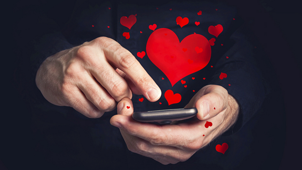 The Best Over 50 and Senior Dating Sites