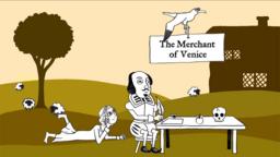 Shakespeare Speaks