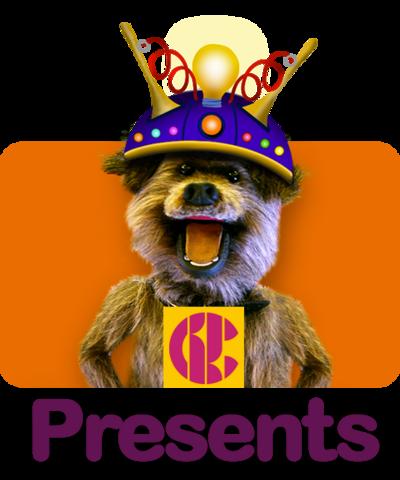 CBBC Presents