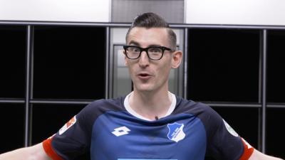 MOTD Kickabout - Will Klopp bring 'Footbonaut' machine to Anfield?