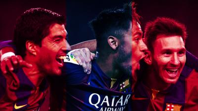 MOTD Kickabout - 7 of MSN's most mind-boggling stats