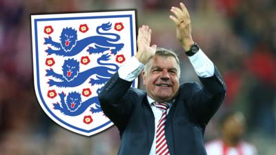MOTD Kickabout - Quiz: How well do you know Sam Allardyce?
