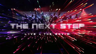 The Next Step - Quiz: Did you pay attention to The Next Step Live?