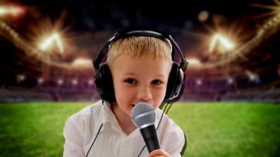 MOTD Kickabout - Ask a footballer a question