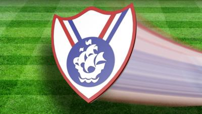 Blue Peter - How to get your Sport Badge 2015