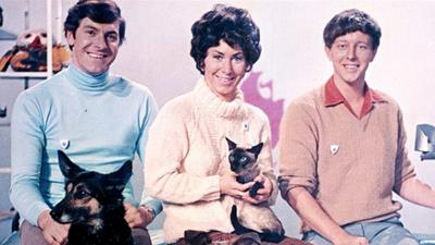 Blue Peter - Quiz: How much do you know about Blue Peter?