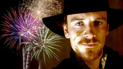 Blue Peter - Quiz: How much do you know about Guy Fawkes Night?