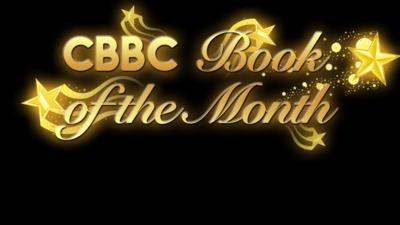 CBBC Office - CBBC Book of the Month