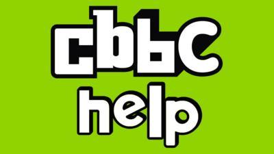 CBBC Office - Contact CBBC