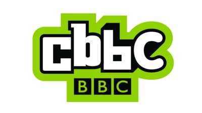 CBBC Office - Be On A Show - Pocket Money Pitch