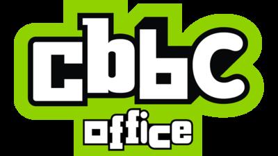 Bbc Newsround Games - Oxy-Powder