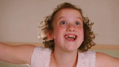 The Dumping Ground - First Look: Brand New The Dumping Ground