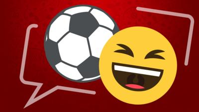MOTD Kickabout - Quiz: The Euros in Emojis