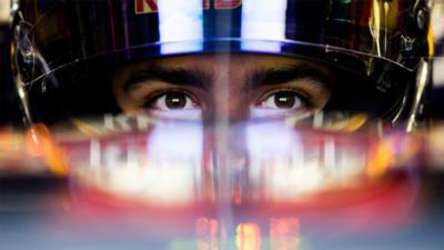 Kickabout+ - Quiz: Silverstone Grand Prix