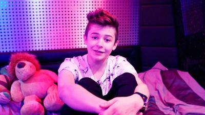 Friday Download - Bars and Melody on the road